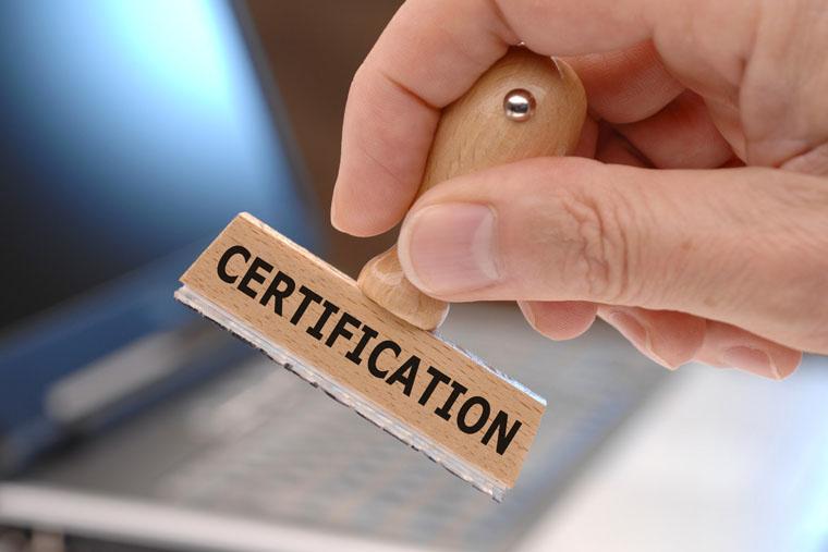Картинки по запросу Центр сертификации продукции и услуг